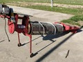 Feterl 70 Augers and Conveyor