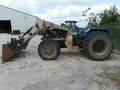 1994 Long 2610 Tractor