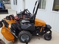 2014 Woods FZ28K Lawn and Garden