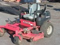 2012 Gravely ProTurn 260 Lawn and Garden