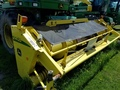 2009 John Deere 640B Forage Harvester Head