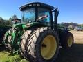 2011 John Deere 8270R Tractor