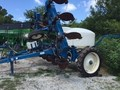 2011 Ag Systems 6400 Toolbar