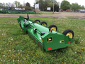 2001 John Deere 220 Flail Choppers / Stalk Chopper