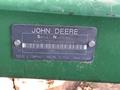 2000 John Deere 730 Air Seeder