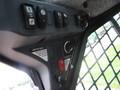 2016 Deere 320E Skid Steer