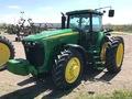 2005 John Deere 8220 Tractor