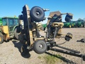 2008 Land Pride AFM4014 Batwing Mower