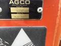 2010 AGCO 3008 Disk Mower