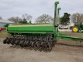 1995 Great Plains Solid Stand 24 Drill
