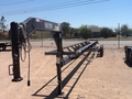 2018 Other 42 FT GN HAY TRAILER Flatbed Trailer