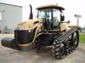 2011 Challenger MT765C 175+ HP
