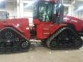 2011 Case IH STX535 Tractor
