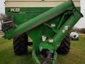 2013 Killbros 1950 Grain Cart