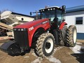 2014 Versatile 290 175+ HP