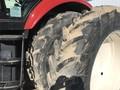 2014 Versatile 290 Tractor