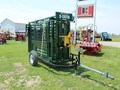 Arrowquip QC8600V Cattle Equipment