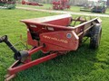 1999 New Holland 130 Manure Spreader