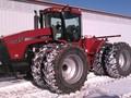2003 Case IH STX450 Tractor