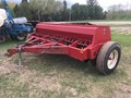 International Harvester 5100 Drill