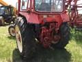 Belarus 572 Tractor