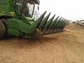 2014 John Deere 608C StalkMaster Corn Head