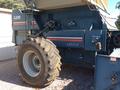 2004 Amadas 2100 Peanut Equipment