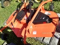 2015 Land Pride FDR1672 Rotary Cutter