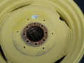 John Deere 460/85R38 Wheels / Tires / Track
