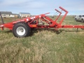 2007 Pro Ag Design HD4SR Hay Stacking Equipment