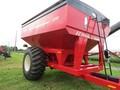 2021 E-Z Trail 870 Grain Cart