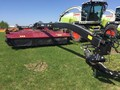 2013 MacDon R85 Mower Conditioner