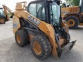 2015 Case SV280 Skid Steer