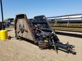 2003 General Implement CFX15 Rotary Cutter