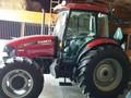 2013 Case IH Farmall 95 Tractor