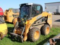 2011 Case SV185 Skid Steer