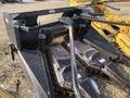 2013 Case IH HDX3R Pull-Type Forage Harvester