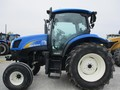 2008 New Holland T6020 Tractor