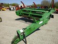 John Deere 820 Mower Conditioner