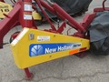 2014 New Holland H6740 Disk Mower