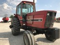 1982 International Harvester 5488 175+ HP