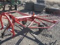 Kuhn GA300GM Tedder