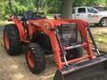 2004 Kubota L3130 Tractor