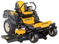 2018 Cub Cadet Z-FORCE LX60 Lawn and Garden
