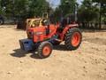 Kioti LK3504 Tractor