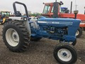1988 Ford 5900 Tractor