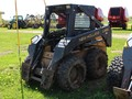 1999 New Holland L465 Skid Steer