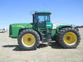 2001 John Deere 9300 175+ HP