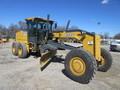 2011 John Deere 672G Miscellaneous