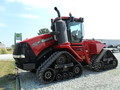 2014 Case IH Steiger 620 175+ HP